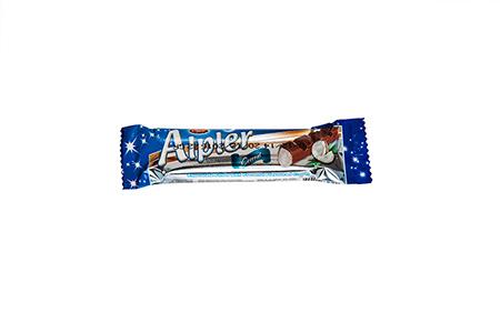 ALPLER COCONUT
