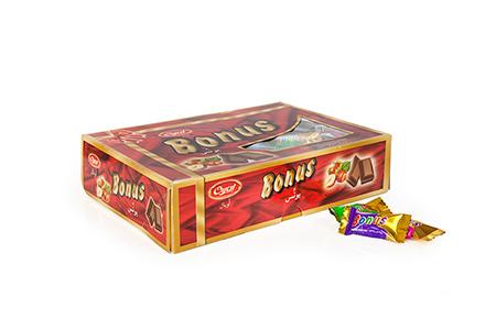 GIFT Çikolatalar BONUS