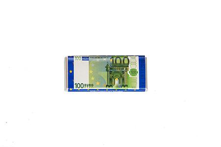 TABLET MONEY EURO